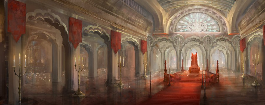 throne_room_by_yefumm-d4ghzcf