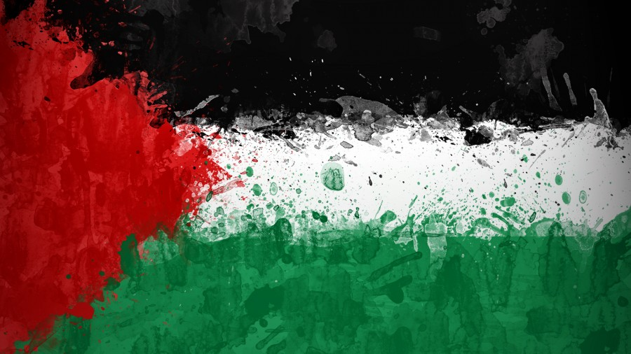 palestine_flag_gaza_wallpaper