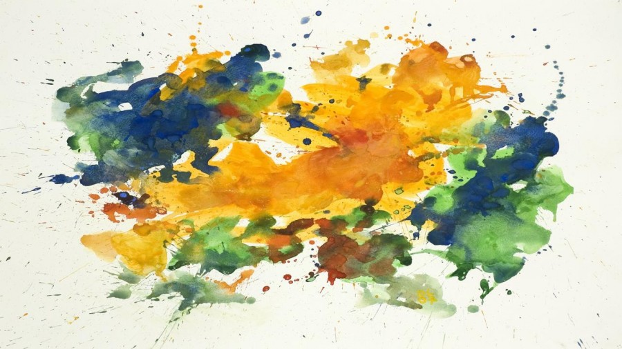1280x720-data_images-wallpapers-32-399466-watercolor