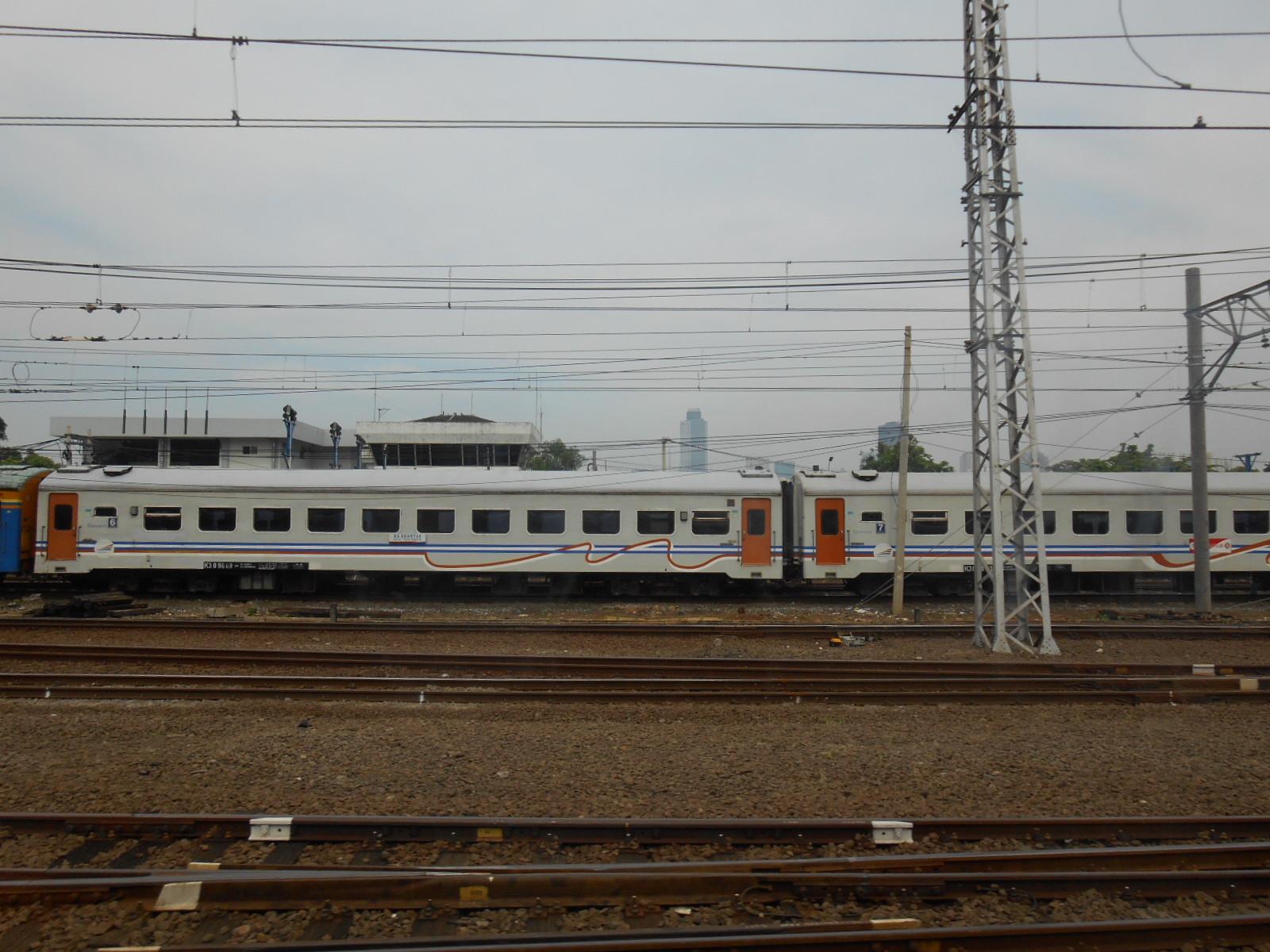 DSCN2491